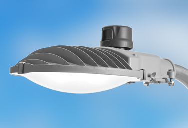 Area Max LED Light